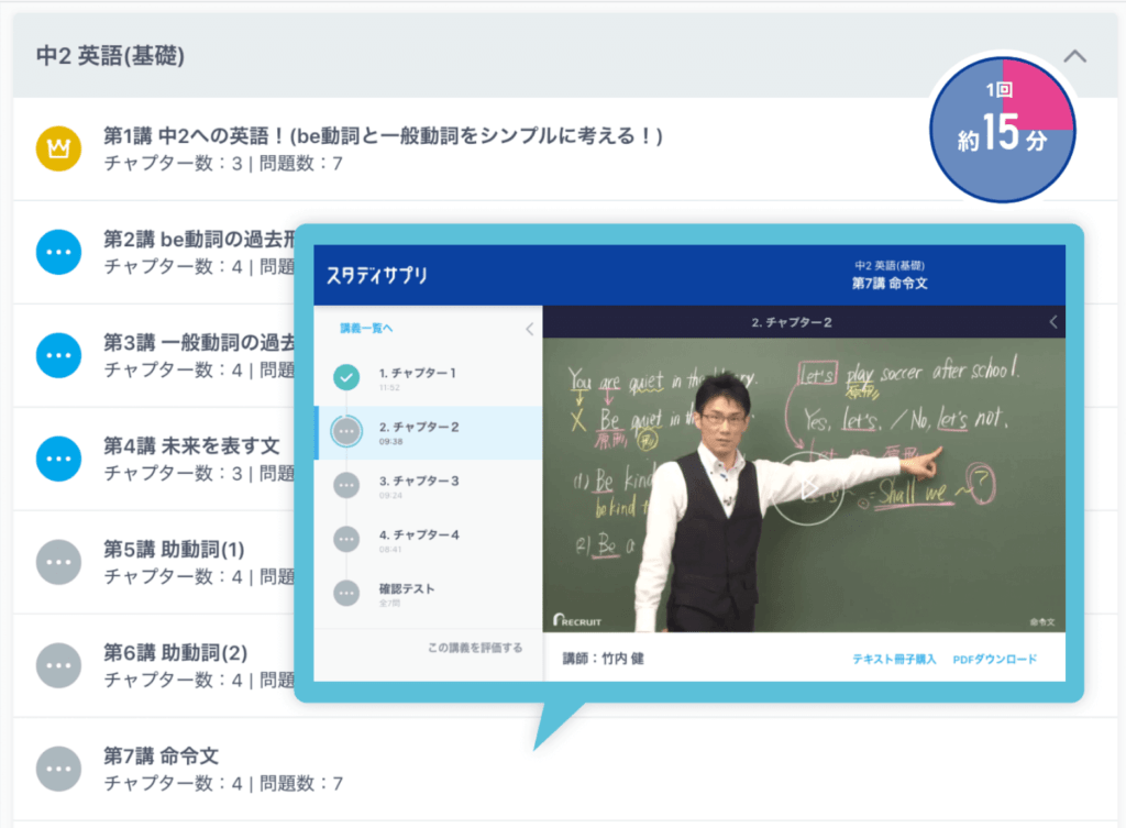studysapuri11