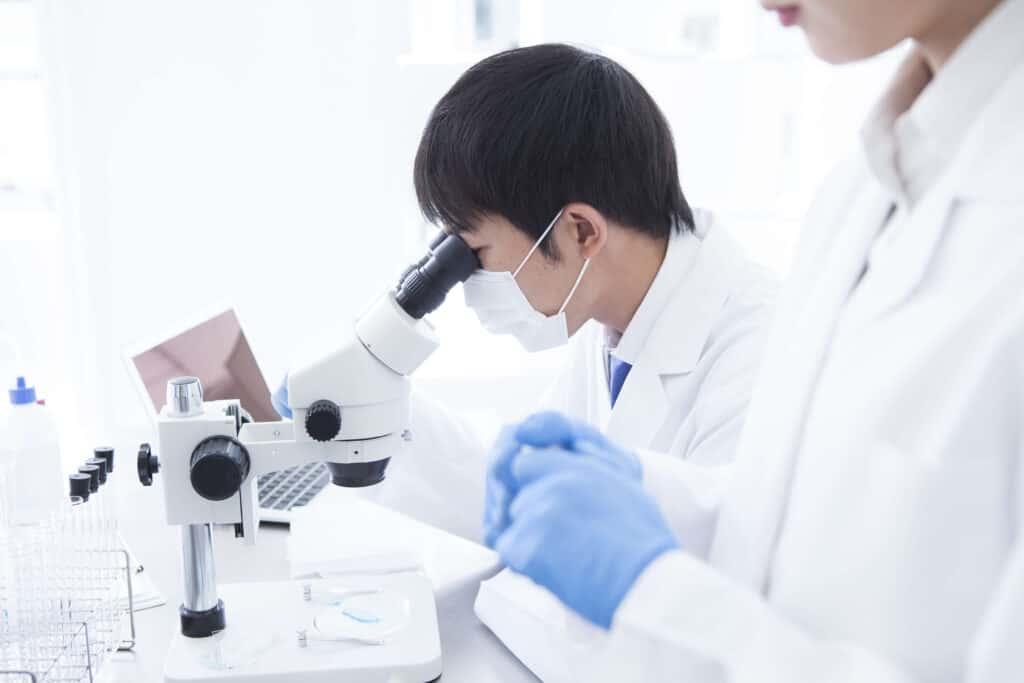 【中学受験】成績が上がらない人のための理科の勉強法
