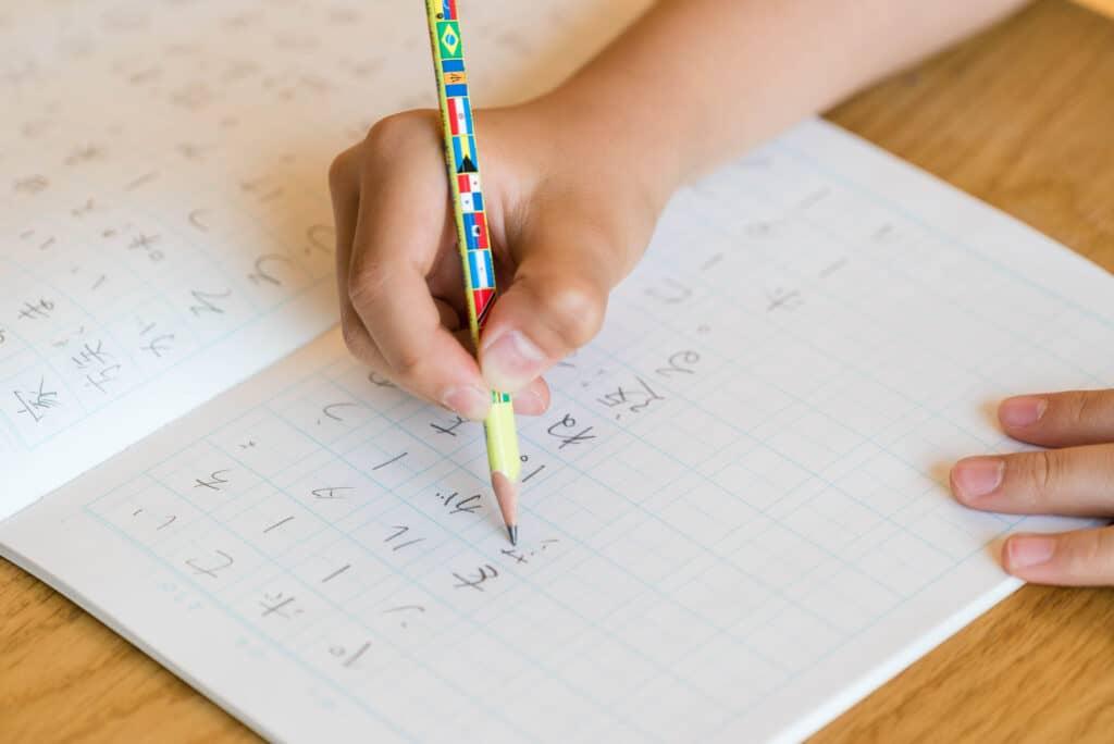 【中学受験】成績が上がらない人のための国語の勉強法