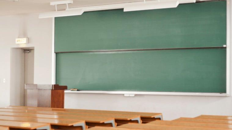 中学受験で第一志望校に合格するのは3割