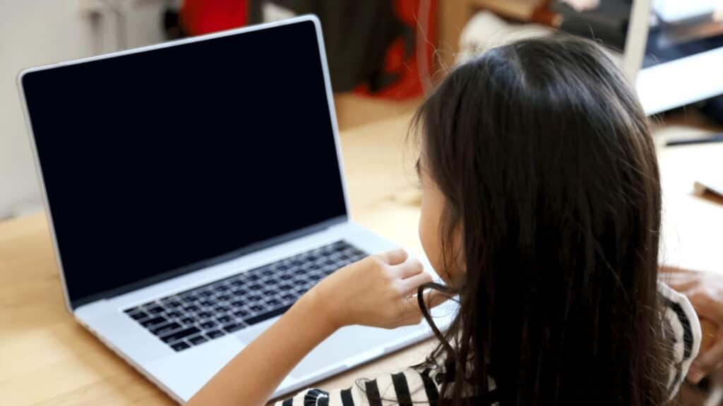 オンライン家庭教師の特徴