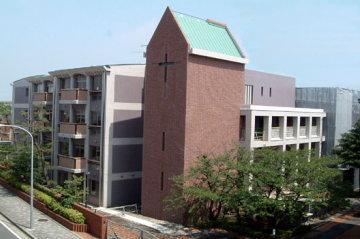 アレセイア湘南中学校